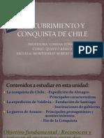 descubrimientoyconquistadechile-090822174639-phpapp02