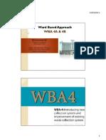 WBA 4