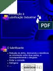 Introdução à Lubrificação Industrial_rev1