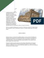 Cultura Griega (2)