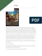 Cronica de Eredan