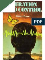 33553551 Operation Mind Control