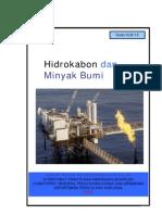 13 Hidrokarbon Dan Minyak Bumi