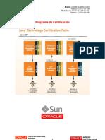 Sun JavaProgramming(SE6)