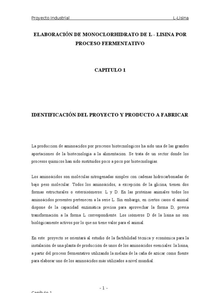 Acetilsalicilato de lisina pdf printer