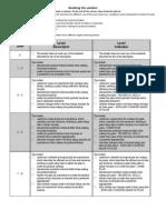 GameStar Mechanic Criteria C - Realizing the Solution PDF