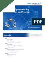SystemVerilogForVerification_woQuiz