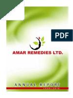 AnnualReport 2009-10