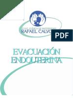 EVACUACION_ENDOUTERINAS