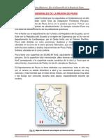 PIURA-PLANEAMIENTO II