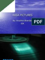 Rasa Pictures