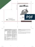 Manual_2203369-FB167 - FB168