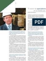 Archivos Revista Febrero08 Comercioexterior