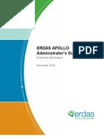 Essentials Admin Guide