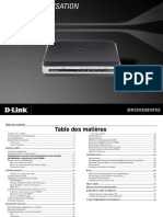 D-Link-DSL-2542B_D1_Manual_v1.00(FR)