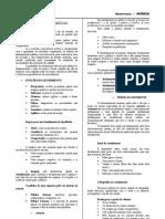 FunÇÕes Administrativas - Apostila 4