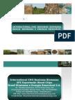 International CMO Brasil Biomassa Brasil Maranhão News