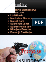 Terrorism Set 2