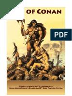 age-of-conan-v0-1