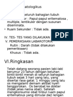 Status Dermatologikus[1]