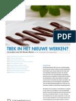 10-Recepten Leeuwendaal Print