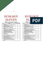 wyntkecology11