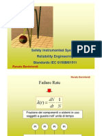 SIS IEC 61508