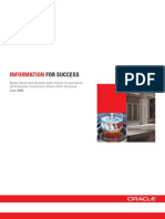 List OF JDE Papaers | Oracle Database | Ibm System I