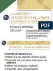 marketing1stratgie_1108043470913