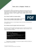 Configuracion_VirtualBox_TDRCI