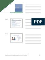 MC_ParticipantHandbook_part2