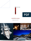 Pershing 90 Open Yacht - Charter Mar Mediterraneo