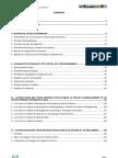 PLU Charleval_1_Rapport-de-présentation