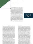 Hodrova Text Mezi Texty