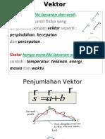 Kul_1_VEKTOR