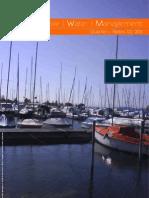 SWM-GROUP Quarterly Note Q2 2011 Ref En