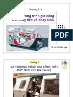 CNC_Tien Phay