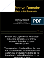 AffectiveDomain2009(2)