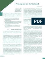 FCyT150-02-Ocho Principios de La Calidad-V.1.0-Lectura Asociada