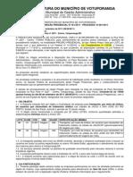 PR_161-11_-_Transporte_rod_tratamento_medico_JALES_S_J_do_Rio_Preto_-_REALIZACAO_08_SETEMBRO_2011_-_15h00_-_EDITAL_1_de_1