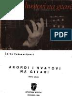 Akordi_i_Hvatovi_Na_Gitari_-_Zarko_Vukosavljevic