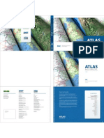 ATLAS MULTIMODAL - PAC