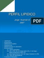 perfil-lipidico