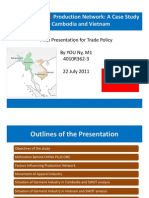 Presentation Trade Policy_final