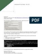 Developer Works c10 Conf