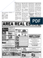 Chronicle Express Real Estate