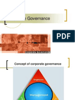 CorporateGovernance(IB)