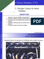 12-Soldadura_4Edicao