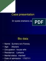 Liver Function Test Final (1)