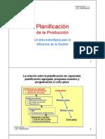PlanificacionTexto